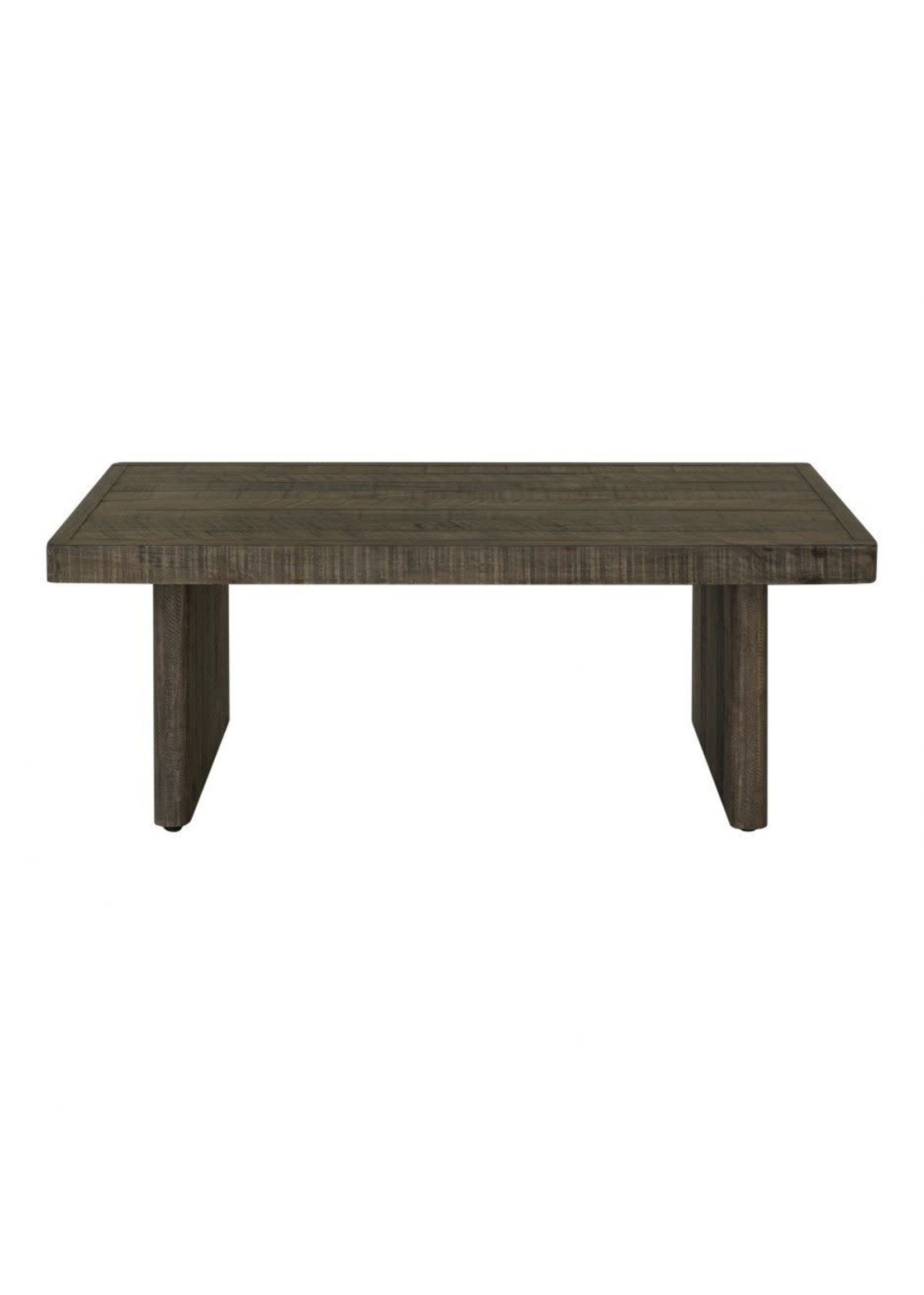Moes Home Collection Monterey Coffee Table by MOES
