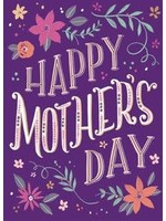Design Design Send A Card Mother Card - Mothers Day