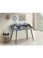 Coaster Furniture COASTER Writing Desk Grey