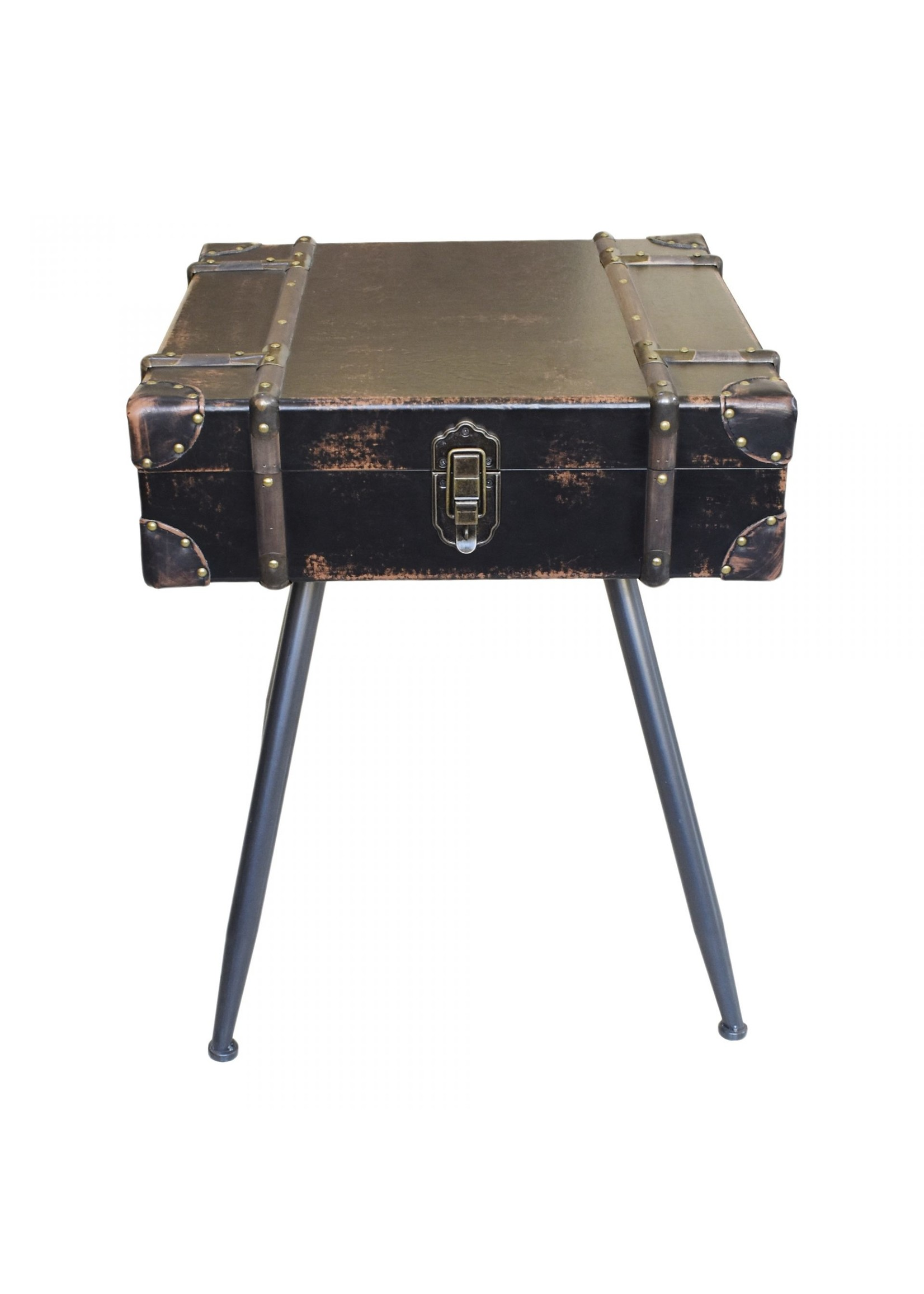Moes Home Collection MOES Davy Jones Side Table
