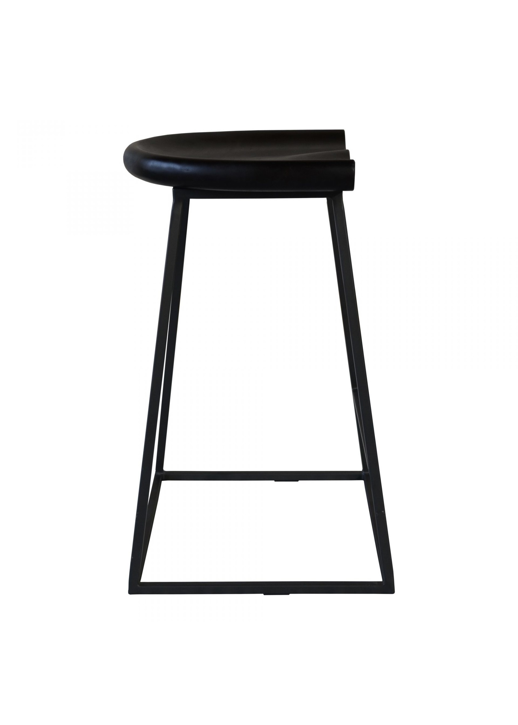 Moes Home Collection MOES Jackman Counter Stool