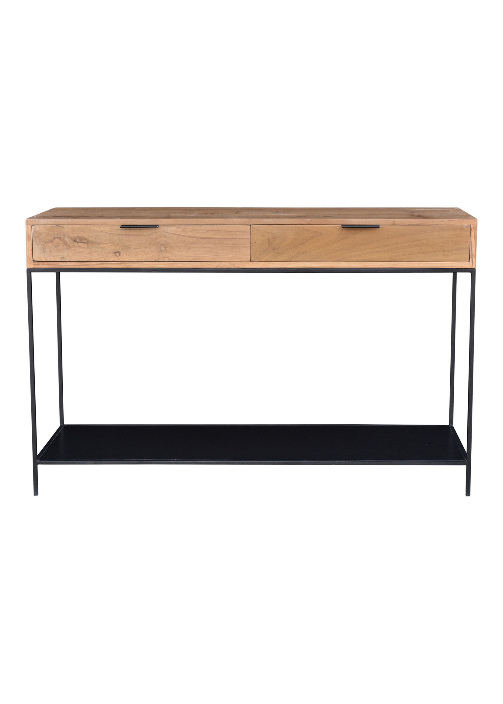 Moes Home Collection Joliet Console Table by MOES