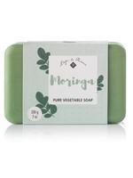 Echo France Soap Moringa 200g Soap