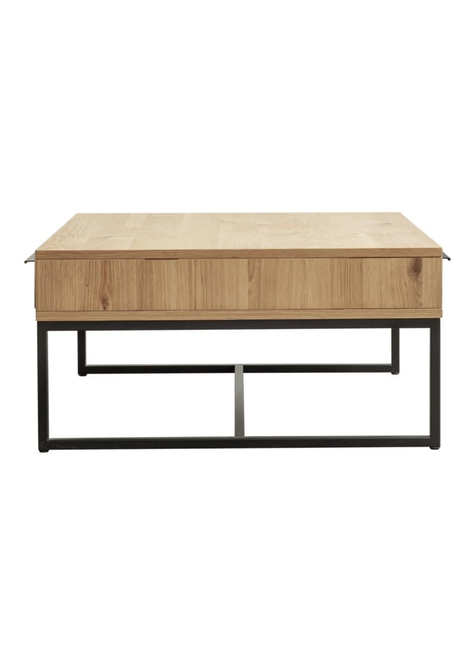 Moes Home Collection Nevada Coffee Table by MOES