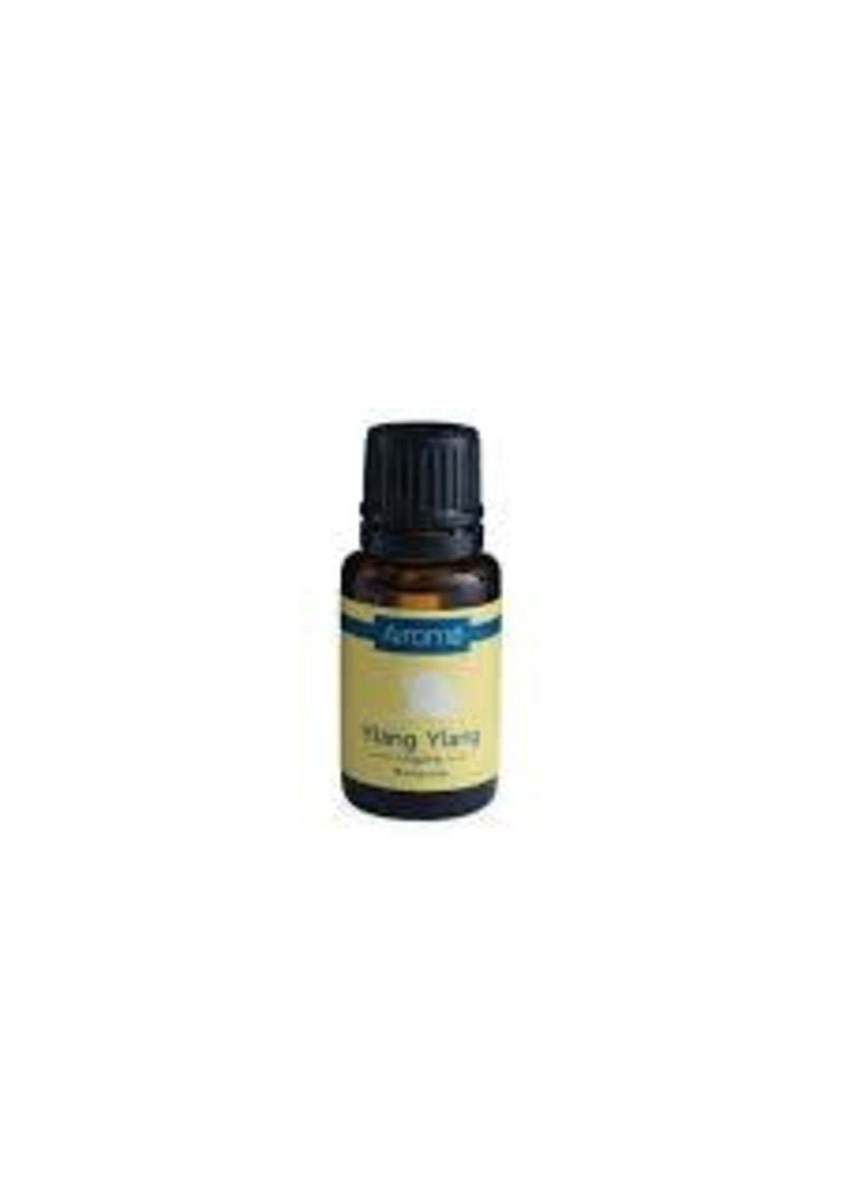 Candles Warmers Etc Ylang Ylang Essential Oil 15ml