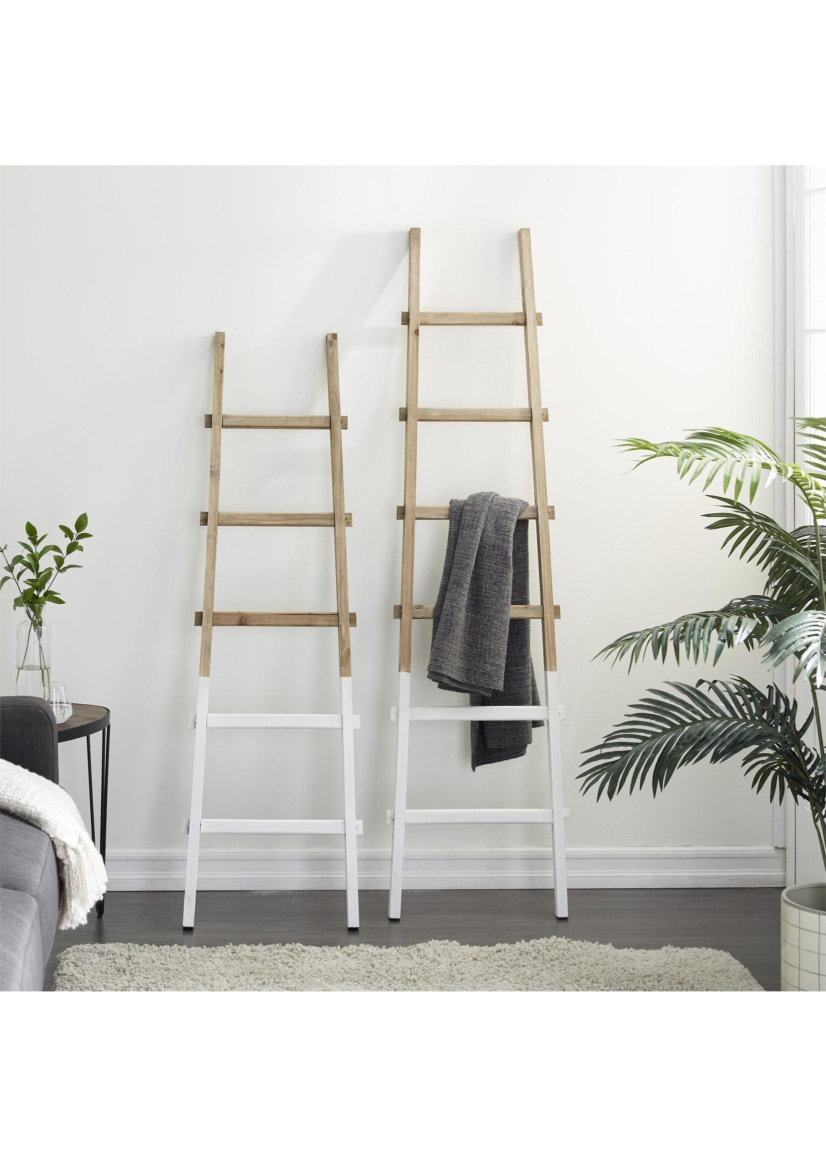 UMA Enterprises UMA Wooden Ladder LARGE