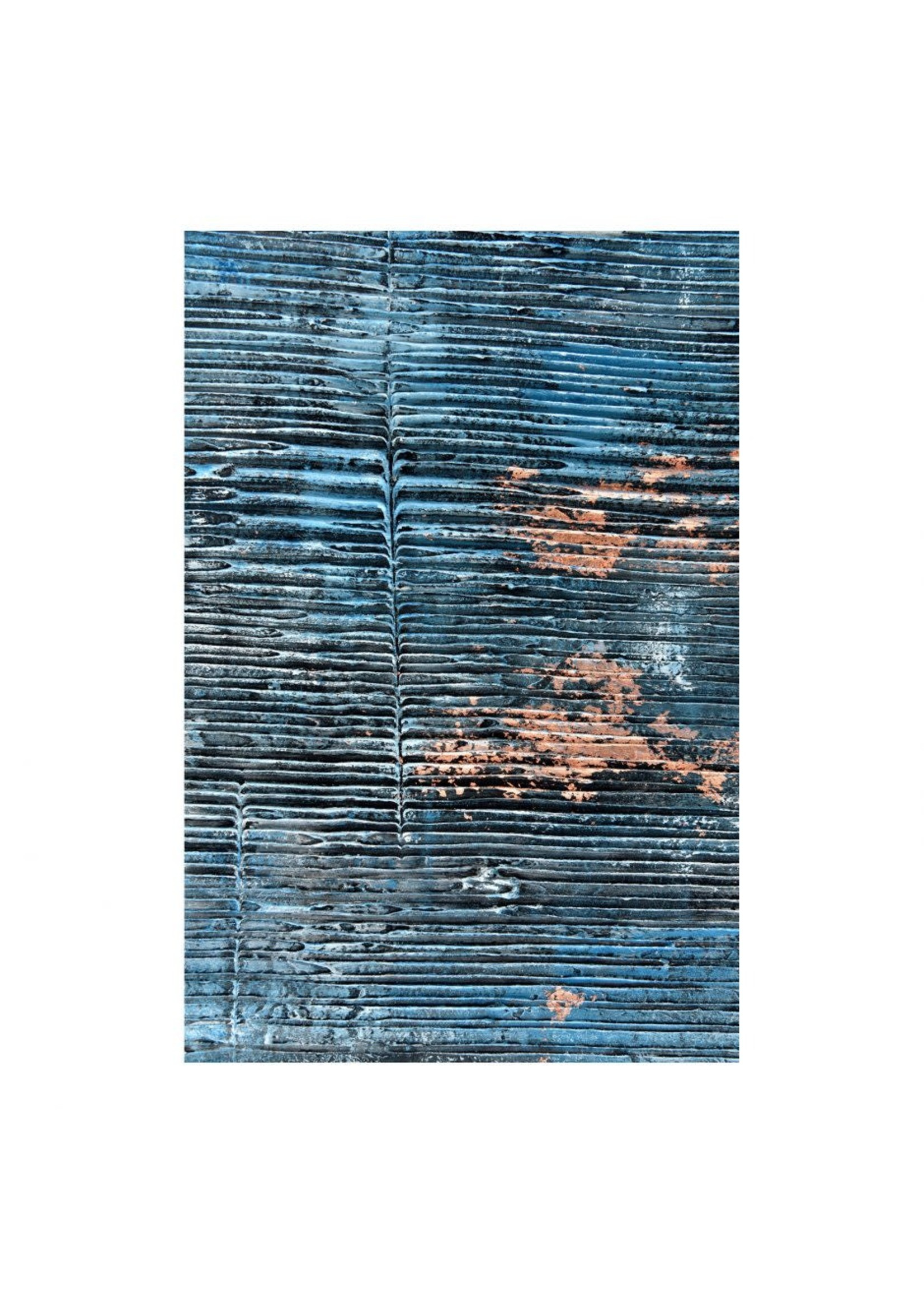 Moes Home Collection MOES Glimmer Wall Decor