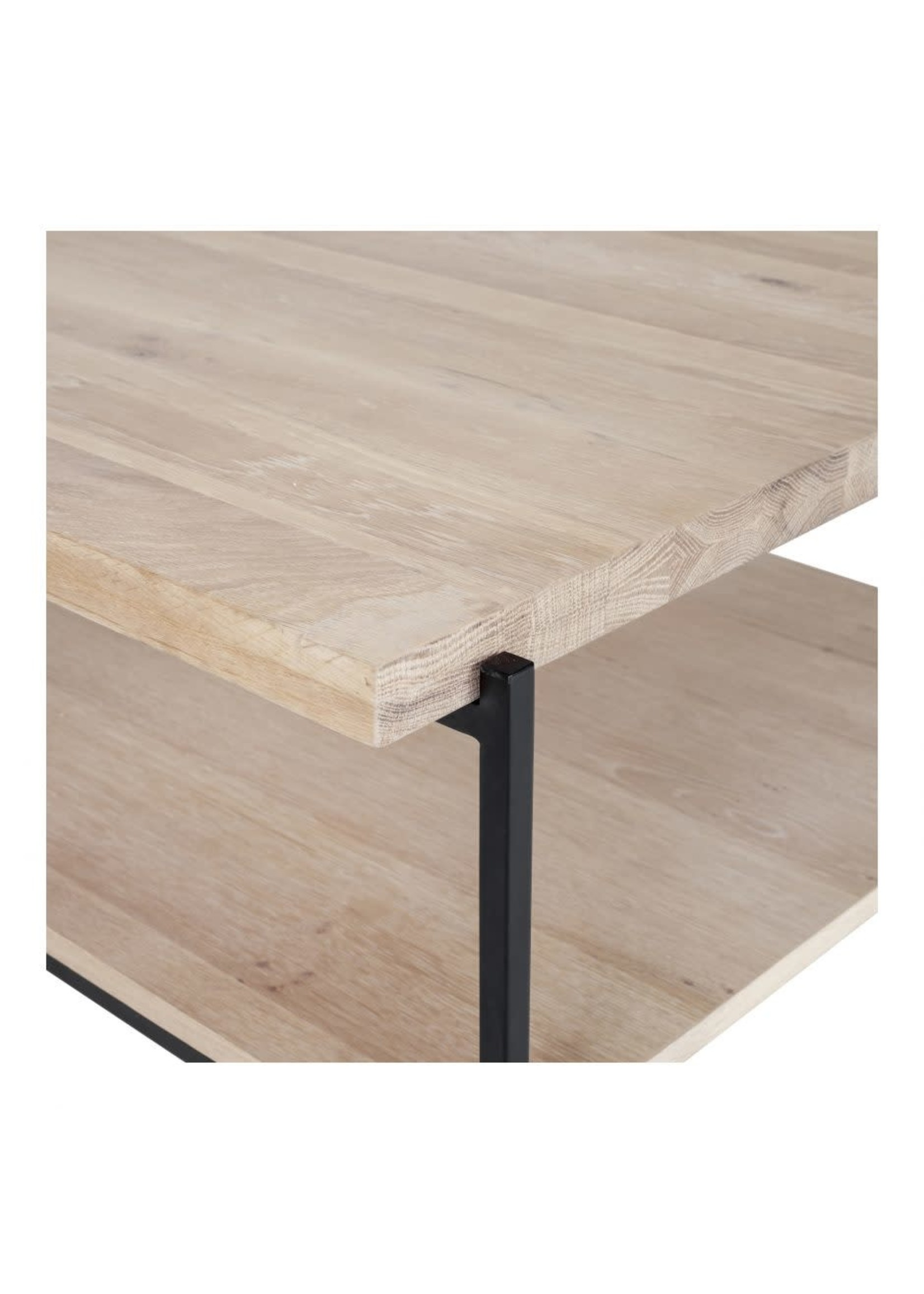 Moes Home Collection MOES Mila Coffee Table