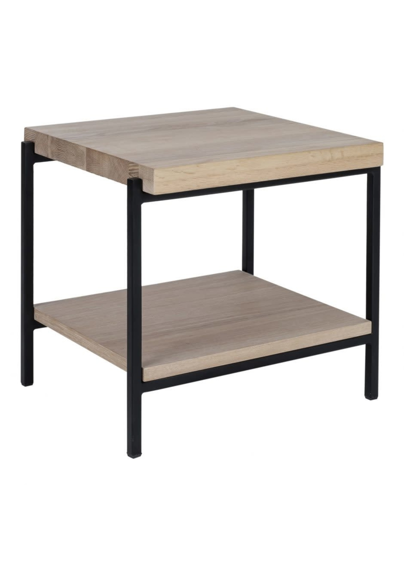 Moes Home Collection MOES Mila Side Table