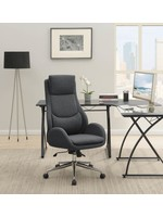 Coaster Furniture Coaster Office Chair Grey