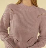Stratton Sweater