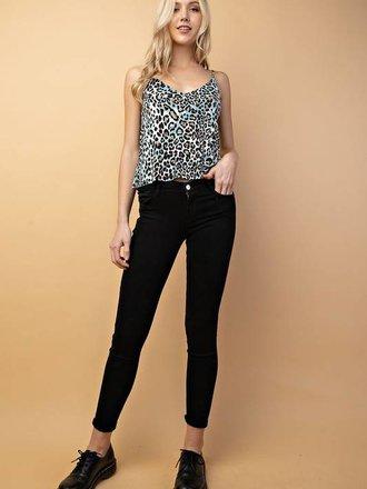 b055ec854bb29 Le Lis Salem Leopard Cami