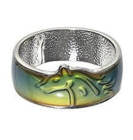 Mood Rings - Assorted