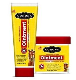 Corona Corona Ointment 14oz