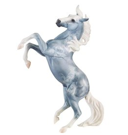 Breyer Breyer Limited Edition Liberty
