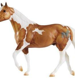 Breyer Breyer Trixie Chicks' King - Trick Horse