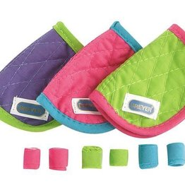 Breyer Breyer English Saddle Pads & Polo Wraps