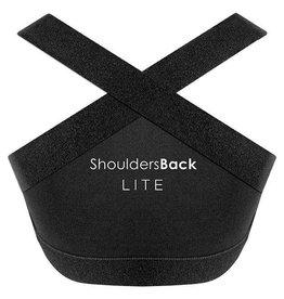 Equi-Fit EquiFit ShouldersBack Lite