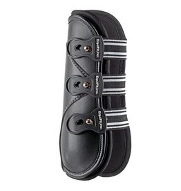 Equi-Fit EquiFit D-Teq Boot - Front