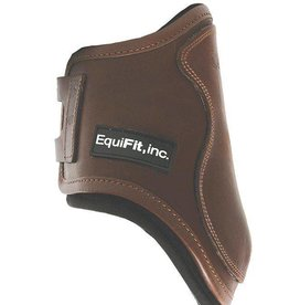 Equi-Fit EquiFit T-Boot Luxe - Hind