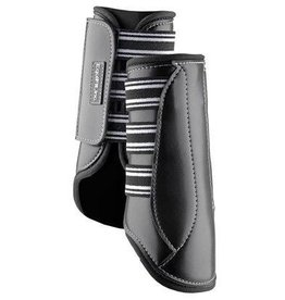 Equi-Fit EquiFit MultiTeq Boot - Front