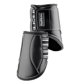 Equi-Fit EquiFit MultiTeq Short Boot - Hind