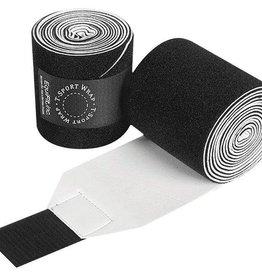 Equi-Fit EquiFit T-Sport Wraps - Pair