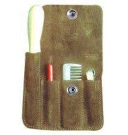 Intrepid International Braiding Kit Basic