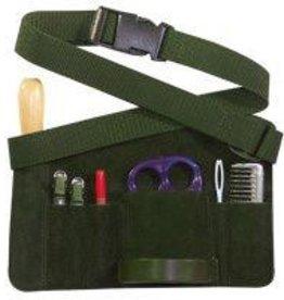 Intrepid International Braiding Kit Medium