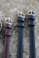 KL Select KL Select Youth Spur Straps