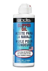 Andis Andis Clipper Oil