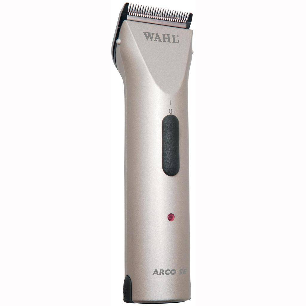 Wahl Wahl Arco SE Cordless Clipper