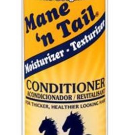 Straight Arrow Mane 'n Tail Conditioner - 12oz