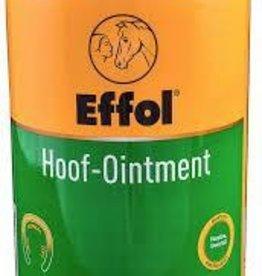 Effol Green Hoof Ointment - 1L