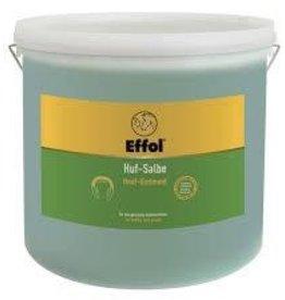 Effol Green Hoof Ointment - 2.5L