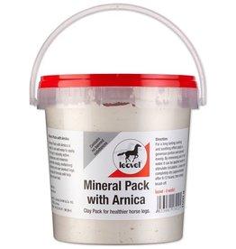 Leovet Leovet Mineral Pack Plue Arnica