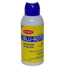 Dr. Naylor Dr. Naylor Blu-Kote Aerosol Spray 128 Grams