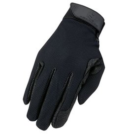 Heritage Gloves Heritage Tackified Performance Gloves