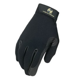 Heritage Gloves Heritage Youth Performance Gloves