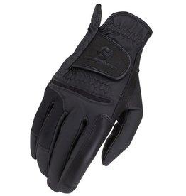 Heritage Gloves Heritage Pro-Comp Show Gloves