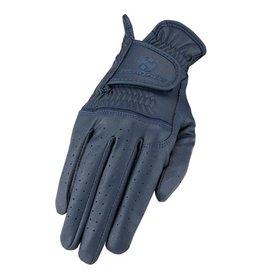 Heritage Gloves Heritage Premier Show Gloves
