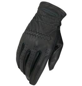 Heritage Gloves Heritage Pro-Fit Show Gloves