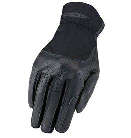 Heritage Gloves Heritage Kids Show Gloves