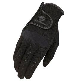 Heritage Gloves Heritage Spectrum Gloves