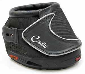 Cavallo Cavallo Sport Boots