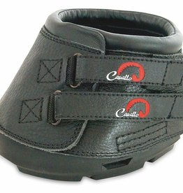 Cavallo Cavallo Simple Hoof Boot