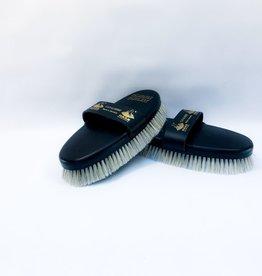 Haas Haas Grooming Products - Cavaliere Brush