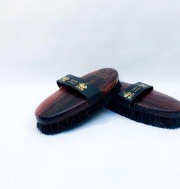 Haas Haas Grooming Products - Junior Brush