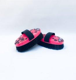 Haas Haas Grooming Products - Mariechen Brush