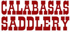 Calabasas Saddlery